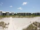 Appartement en copropriété for  sales at Boca Grande Club 55B 5000 Gasparilla Road 55B  Boca Grande, Florida 33921 États-Unis