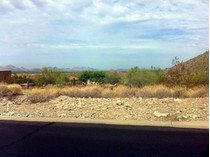 Land for sales at Gorgeous Easy Build Hillside Lot in Guard Gated Ancala Country Club 12946 N 116th Street #24   Scottsdale, Arizona 85259 United States