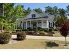 Single Family Home for  sales at 224 National Drive    Pinehurst, North Carolina 28374 United States