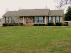 Maison unifamiliale for sales at Epperson Estates 2627 Highway 39 W  Athens, Tennessee 37303 États-Unis