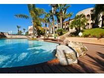 Einfamilienhaus for sales at Beeindruckendes Anwesen Mit 11 Suiten In Jesus  Santa Eularia, Ibiza 07819 Spanien