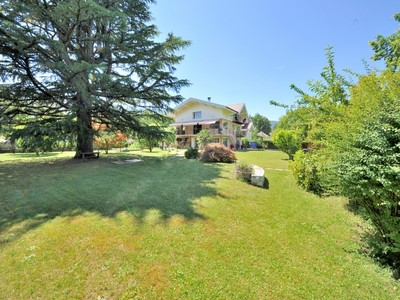 Single Family Home for sales at Superbe Villa  Other Rhone-Alpes, Rhone-Alpes 74410 France