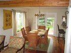 Casa para uma família for sales at Perfect in East Jackson  Town Of Jackson, Wyoming 83001 Estados Unidos