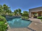 Maison unifamiliale for  sales at An Extraordinary Phoenix Home 8907 N Arroya Grande Dr Phoenix, Arizona 85028 États-Unis