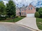 Single Family Home for sales at East Cobb Executive Home 2905 Arabian Place NE Marietta, Georgia 30062 United States