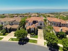 Villa for  sales at 5 Scotia Sea   Newport Coast, California 92657 Stati Uniti
