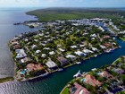 Single Family Home for  sales at New Construction Home at Ocean Reef 10 Exuma Road  Ocean Reef Community, Key Largo, Florida 33037 United States