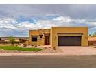 Vivienda unifamiliar for sales at Destination Resort Living 5477 W 3350 South Hurricane, Utah 84737 Estados Unidos