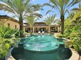 Single Family Home for sales at Estancias at The St. Regis Bahia Beach Resort  Rio Grande,  00745 Puerto Rico