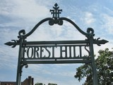 """Other Residential for sales at """"THE IDEAL COMBINATION OF URBAN & SUBURBAN""""  Forest Hills, New York 11375 United States"""