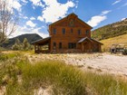 Maison unifamiliale for  sales at 3000 Salt Creek Road  Eagle, Colorado 81631 États-Unis