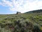 Land for sales at 201 Zeligman Street  Crested Butte, Colorado 81224 United States