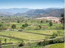 農場 / 牧場 / 種植場 for sales at 5820 West Lilac Road    Bonsall, 加利福尼亞州 92003 美國