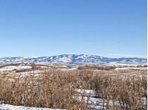 Đất đai for sales at 10+ Acre Equestrian Property Minutes from Park City Ski Resorts 736 W Deer Hill   Park City, Utah 84098 Hoa Kỳ