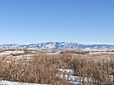Terreno for sales at 10+ Acre Equestrian Property Minutes from Park City Ski Resorts 736 W Deer Hill Park City, Utah 84098 Estados Unidos
