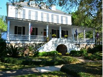 Частный односемейный дом for sales at 630 Highmarket 630 Highmarket Street, Georgetown, 29440   Georgetown, Южная Каролина 29440 Соединенные Штаты