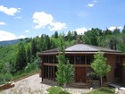Einfamilienhaus for  sales at Marshall 565 Oak Ridge Road  Snowmass Village, Colorado 81615 Vereinigte Staaten