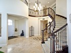 Maison unifamiliale for  sales at San Clemente 240 Via Rancho   San Clemente, Californie 92672 États-Unis