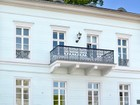 Einfamilienhaus for  sales at Late Neo-Classical Palatial City Residence in the Middle of Bad Soden  Bad Soden Am Taunus, Hessen 65812 Deutschland