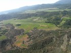 for  sales at Crazy Creek Field 19970 South State Highway 29 Middletown, California 95461 Stati Uniti