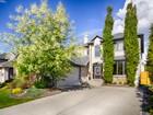 Single Family Home for sales at 25 Aspen Ridge Crescent SW  Calgary, Alberta T3H5J8 Canada