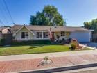 Villa for  sales at 8851 Hillslope Avenue    Spring Valley, California 91977 Stati Uniti