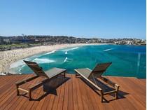 公寓 for sales at 16/16 Notts Avenue, Bondi Beach  Other New South Wales, New South Wales 2026 澳大利亚