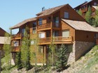 Einfamilienhaus for sales at 135 Snowmass Road  Mount Crested Butte, Colorado 81225 Vereinigte Staaten