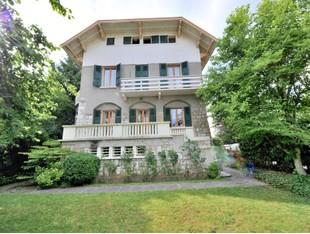 Single Family Home for sales at Magnifique maison de ville  Annecy, Rhone-Alpes 74000 France