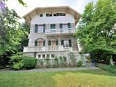 Maison unifamiliale for sales at Magnifique maison de ville  Annecy,  74000 France