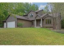 Nhà ở một gia đình for sales at 14964 River Oak Place    Savage, Minnesota 55378 Hoa Kỳ