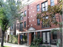 Кооперативная квартира for sales at Highly Upgraded Penthouse 844 W Diversey Parkway Unit 4W  Lincoln Park, Chicago, Иллинойс 60614 Соединенные Штаты