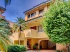 Adosado for  rentals at 2000 S BAYSHORE DR #18    Coconut Grove, Florida 33133 Estados Unidos