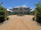 Single Family Home for  sales at Rosehill Farm 176 Kia Ora Lane Other New South Wales, New South Wales 2576 Australia