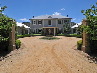 Villa for sales at Rosehill Farm 176 Kia Ora Lane Other New South Wales, New South Wales 2576 Australia