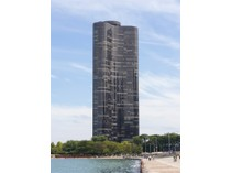 Nhà chung cư for sales at Simply Spectacular! 505 N Lake Shore Drive Unit 6705   Chicago, Illinois 60611 Hoa Kỳ