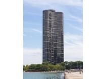 콘도미니엄 for sales at Simply Spectacular! 505 N Lake Shore Drive Unit 6705   Chicago, 일리노이즈 60611 미국
