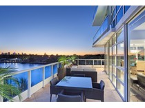 Condominio for sales at La Rive 715 Bayshore Dr #410   Fort Lauderdale, Florida 33304 Stati Uniti