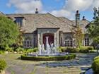 Casa Unifamiliar for sales at 6590 Calle Reina   Rancho Santa Fe, California 92067 Estados Unidos