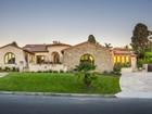 Maison unifamiliale for  sales at 2828 Via Neve   Palos Verdes Estates, Californie 90274 États-Unis