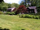 Land for sales at Beautiful Lot 54 North Avenue Westport, Connecticut 06880 United States