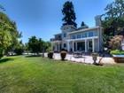 Nhà ở một gia đình for  open-houses at Elegant Craftsman 538 Marin Avenue Mill Valley, California 94941 Hoa Kỳ