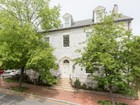 Einfamilienhaus for sales at Georgetown 3425 Prospect St NW Washington, District Of Columbia 20007 Vereinigte Staaten
