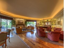 一戸建て for sales at Beautiful Rebuilt Home in the Heart of Paradise Valley 5635 E Lincoln Drive #3   Paradise Valley, アリゾナ 85253 アメリカ合衆国