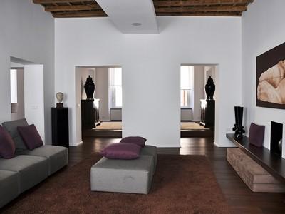 Căn hộ for sales at Design apartment in Rome city center Via del Corallo Rome, Rome 00186 Ý