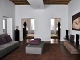 Apartment for sales at Design apartment in Rome city center Via del Corallo Rome, Rome 00186 Italy