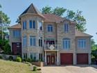Maison unifamiliale for sales at Lévis 2747, Jean-Fouquet  Levis, Québec G6V9B2 Canada