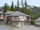 Stadthaus for sales at 308 C Wood Run Townhomes 308 C Wood Run Drive Whitefish, Montana 59937 Vereinigte Staaten