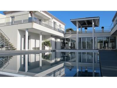 独户住宅 for sales at Villa de 400 m2 de style Californien.  Other Aquitaine, 阿基坦 33600 法国