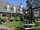 Casa Unifamiliar for sales at Willow Inn 207-208 Rue Main  Hudson, Quebec J0P1H0 Canadá